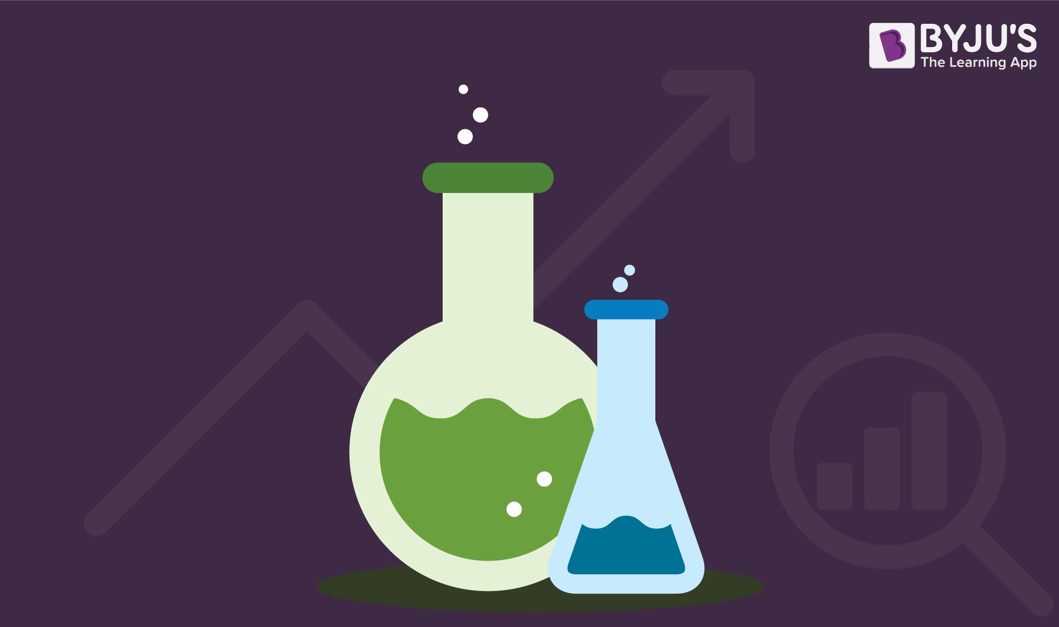 Chemistry clipart biochemistry. Organic inorganic everything you