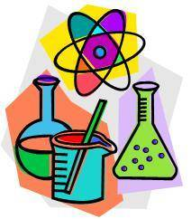 Chemical clipart biology. About chemistry frericks science