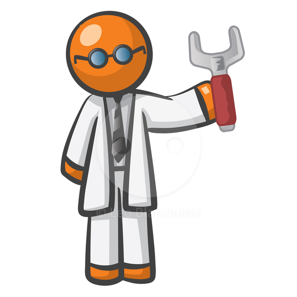 Engineer clipart electrical engineer. Engineering clip art free