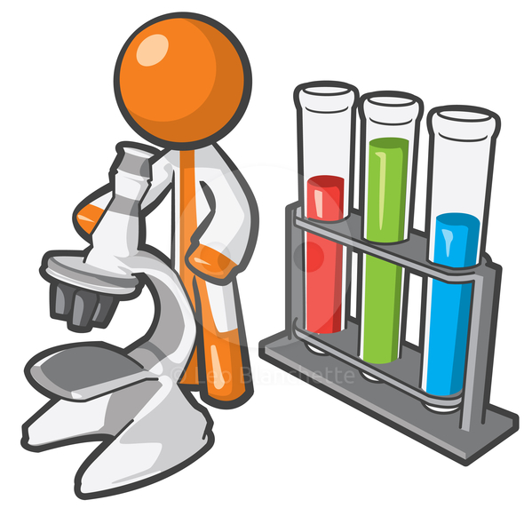 Engineering panda free images. Chemical clipart cartoon