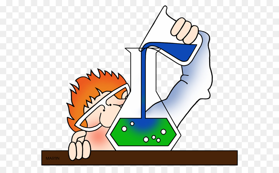 Chemical clipart cartoon. Chemistry substance solution laboratory
