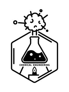 Find the best assignment. Chemical clipart chemical engineering