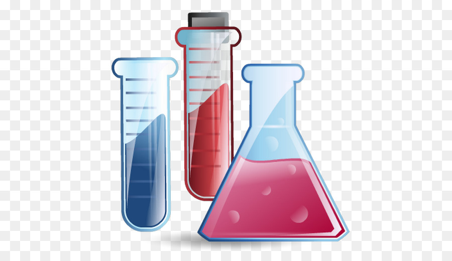 Chemical clipart chemical engineering. Engineer cartoon chemistry science