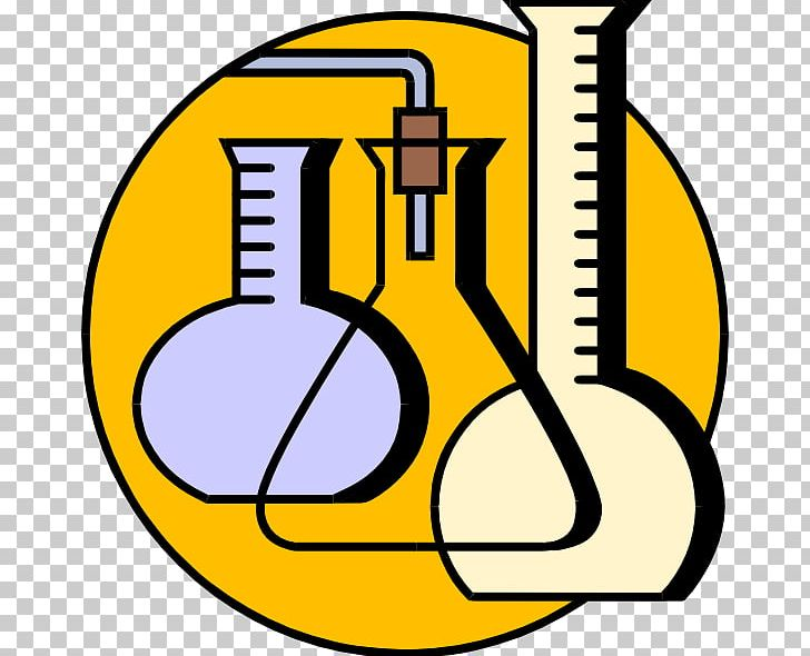 Chemical clipart chemical engineering. Chemistry substance reaction png