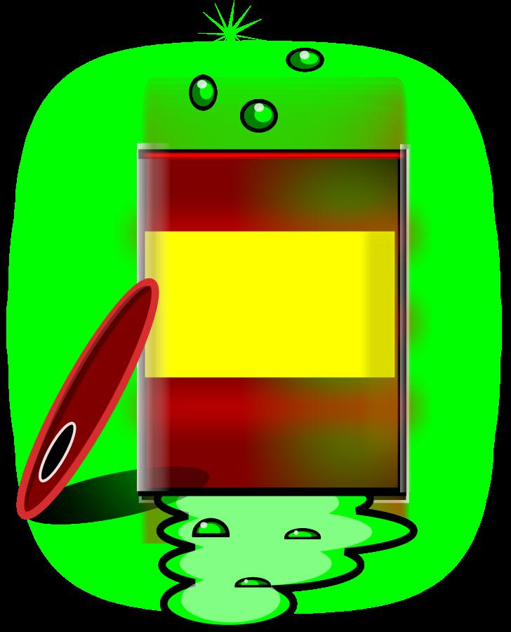 Chemical clipart chemical hazard. Clip art amazing cartoon