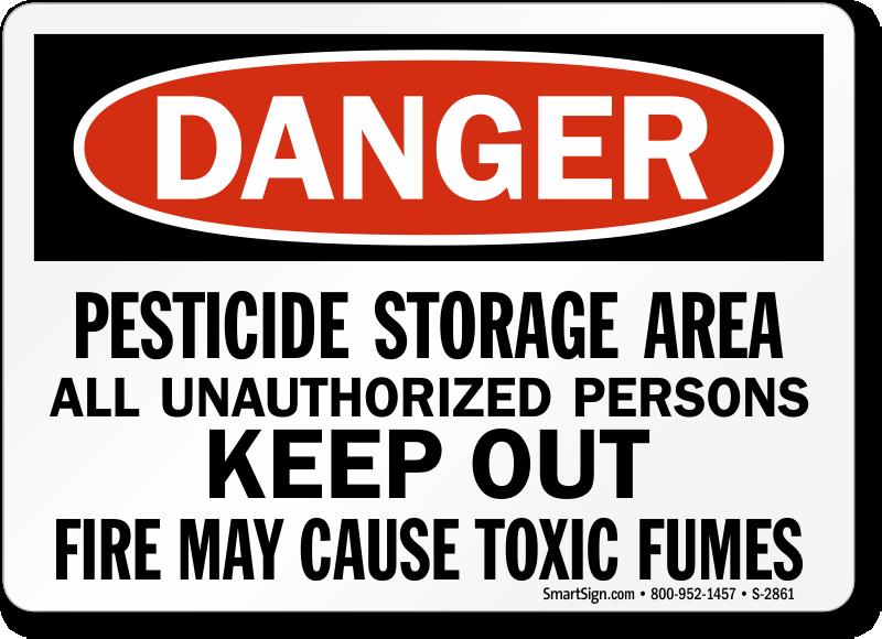 Chemical clipart chemical hazard. Hazardous fumes signs inhalation