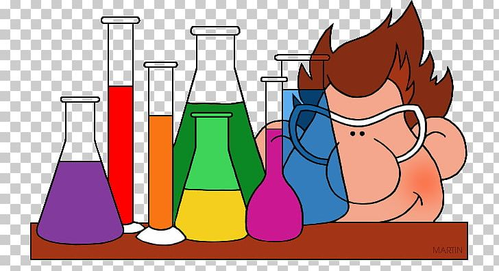 Chemical clipart chemical hazard. Chemistry substance free content