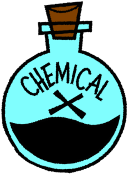 X free images at. Chemistry clipart chemical