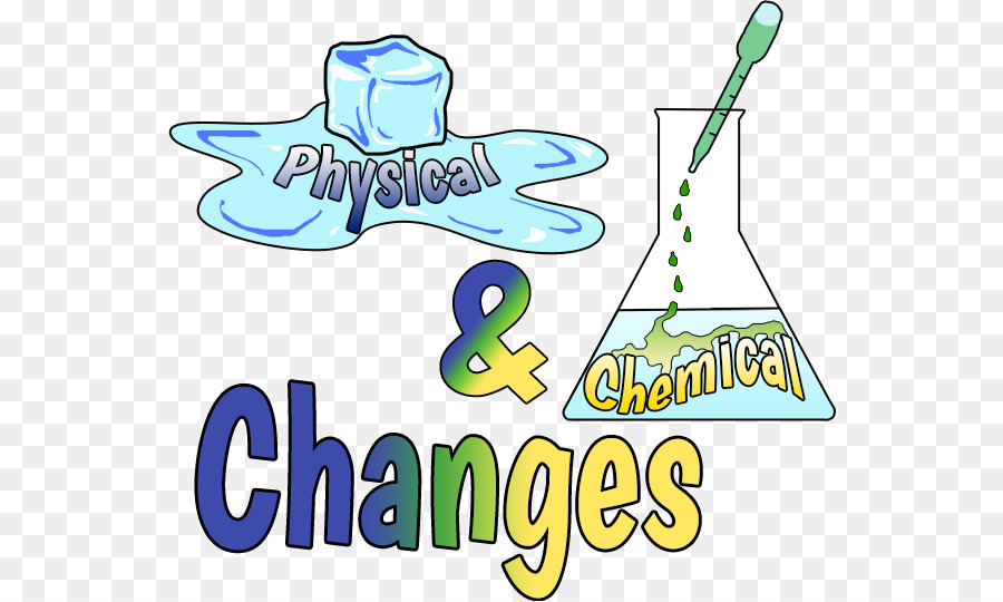 Chemical clipart chemical property, Chemical chemical ...
