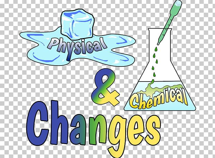 Physical change . Chemical clipart chemical property