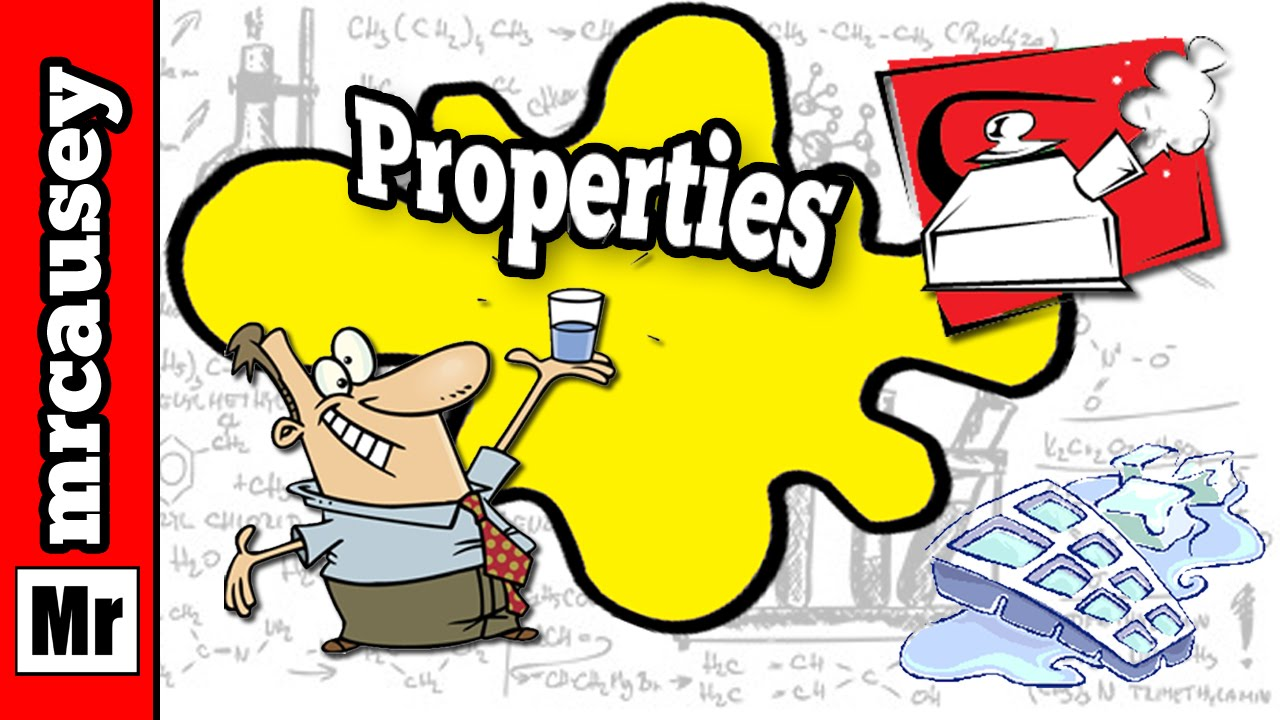 Chemistry clipart physical chemistry. The properties and chemical
