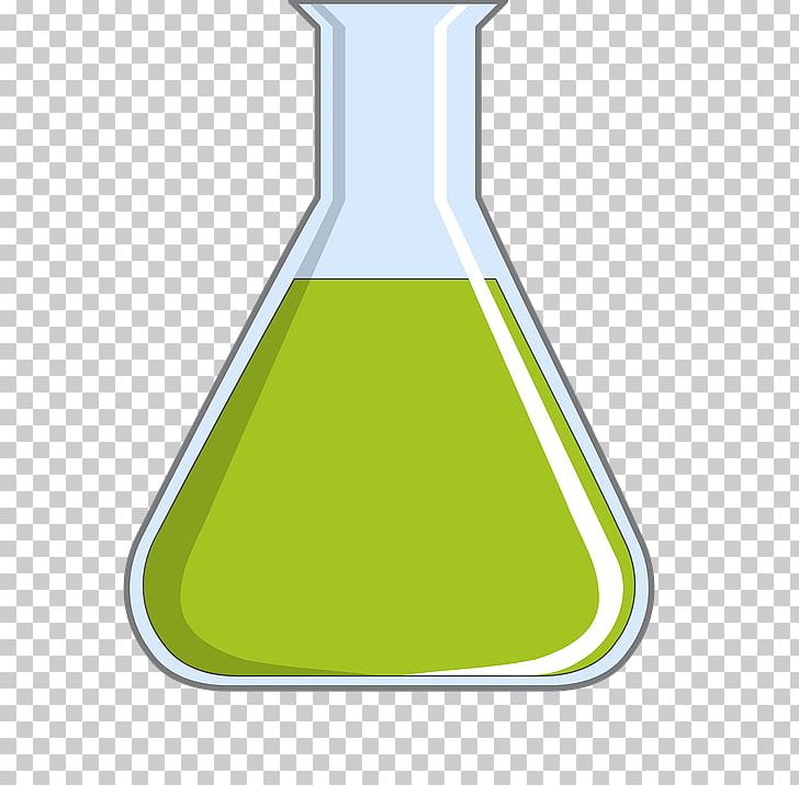 Chemical clipart chemistry beaker. Laboratory flasks png angle