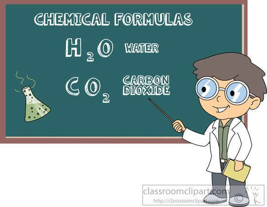 Chemical clipart clip art. Free chemistry pictures graphics