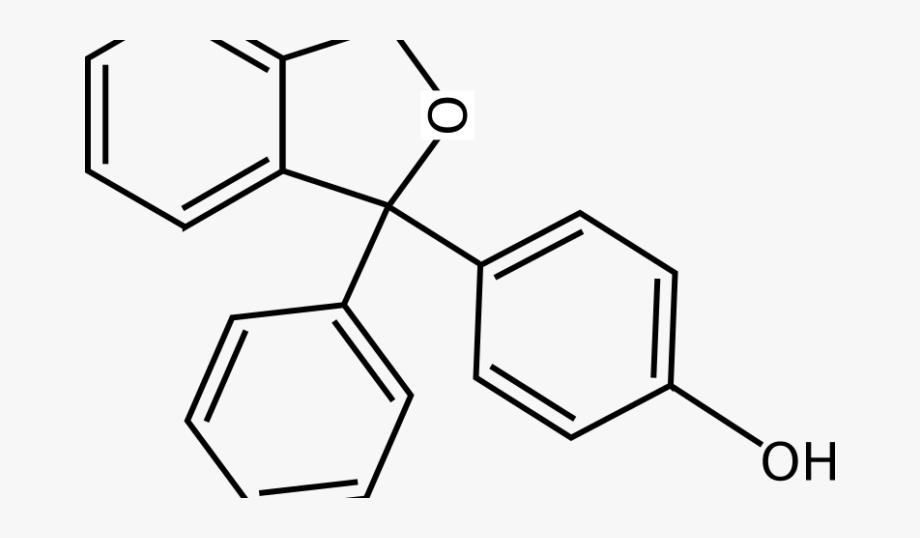 Chemical clipart clip art. Chemistry bonds free cliparts