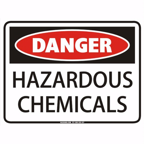 Chemical clipart dangerous chemical. Free caution chemicals cliparts