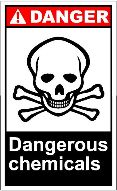 Hazardous collection uncategorized page. Chemical clipart dangerous chemical