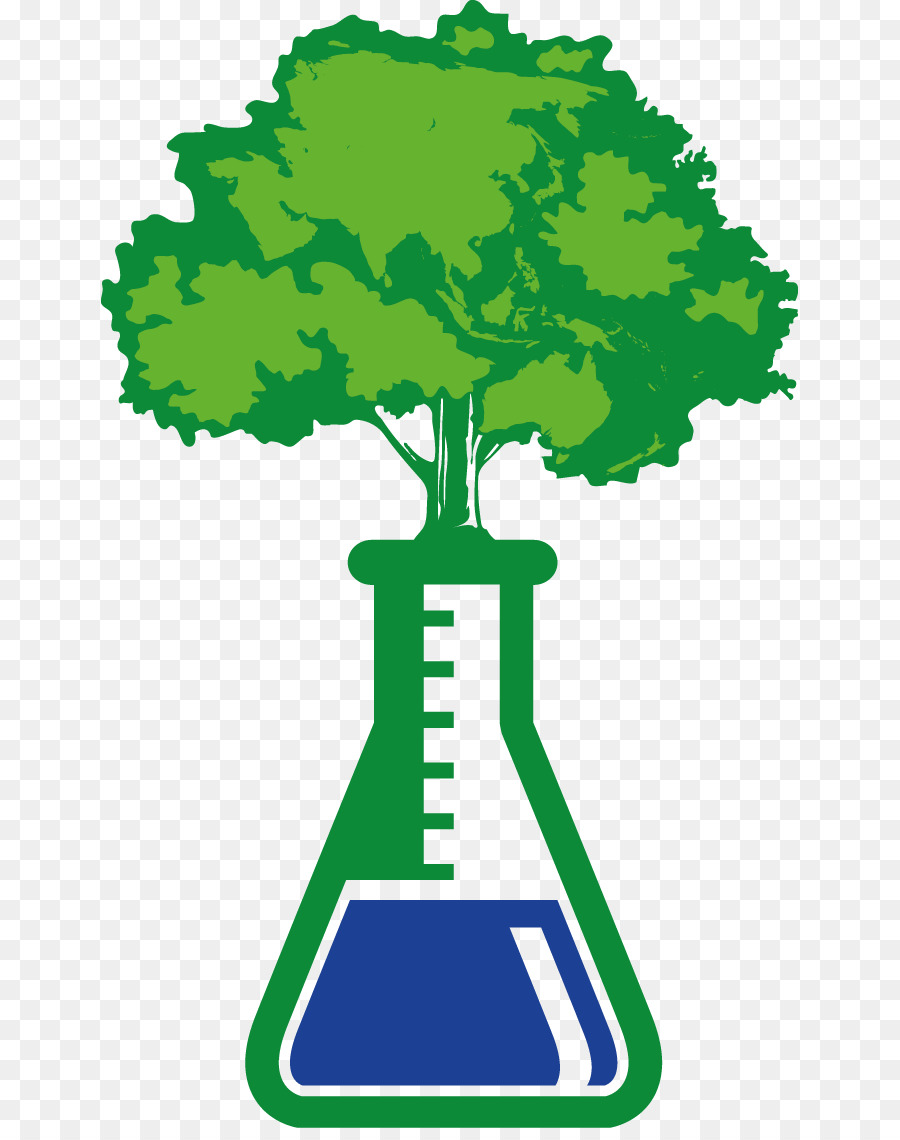 Chemistry clipart environmental chemistry. Green science poster