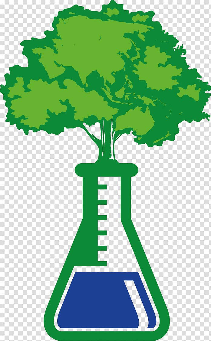Chemistry clipart environmental chemistry. Green science