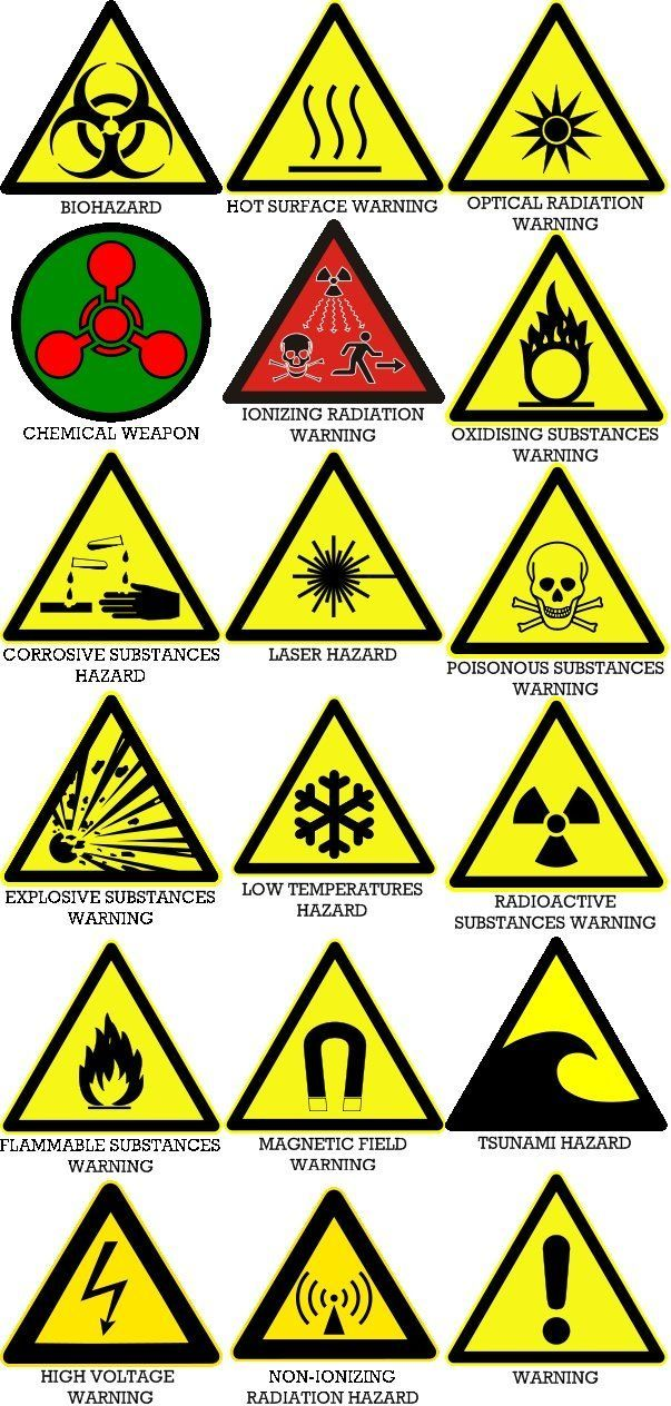 Chemical clipart flammable. Pin by michael pickett