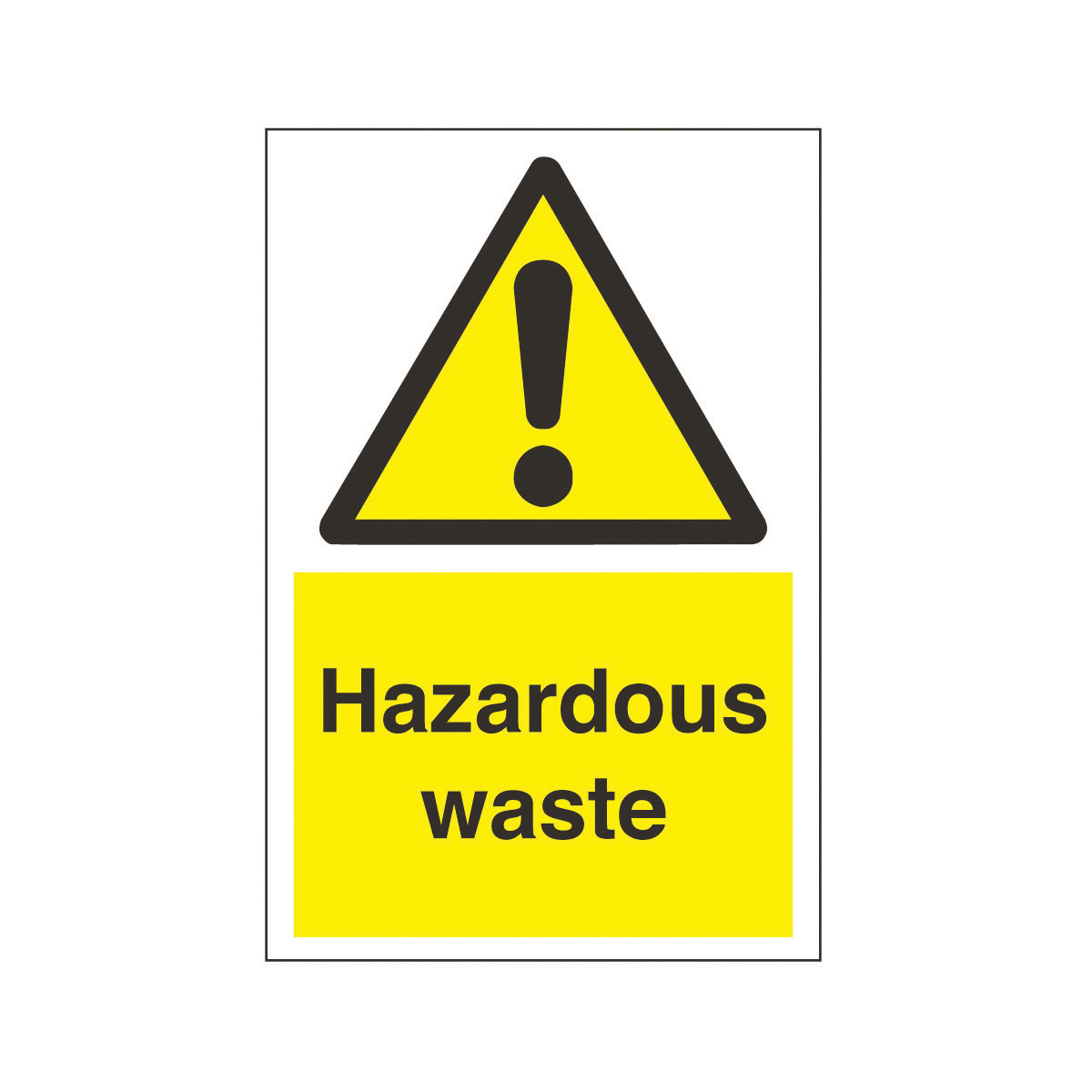 Chemical clipart flammable. Free hazardous waste cliparts