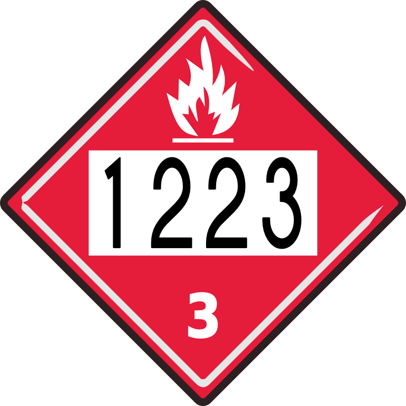 Chemical clipart flammable. Free hazard sign images