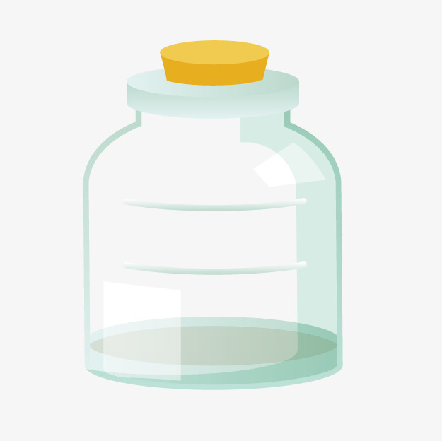 Cartoon flask appliances png. Chemical clipart glass