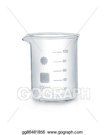 Chemical clipart glass. Equipment test tube empty
