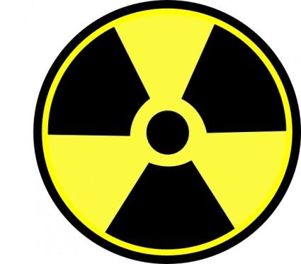 Hazard free . Chemical clipart hazardous chemical