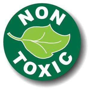 Chemical clipart hazardous chemical. Poisonous chemicals cliparts