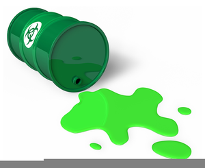 Spill free images at. Chemical clipart hazardous chemical