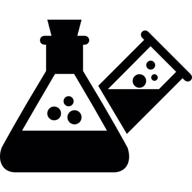 chemical clipart icon