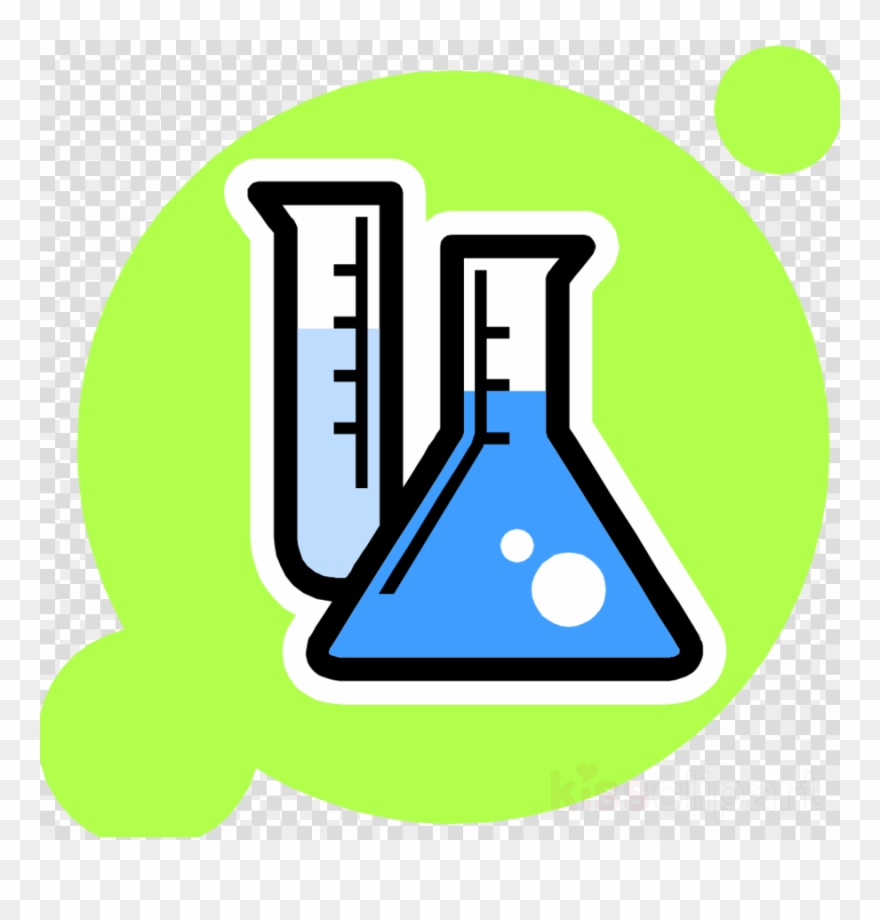 Engineer png chemistry laboratory. Chemical clipart icon