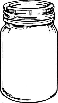 Finally found it free. Chemical clipart jar
