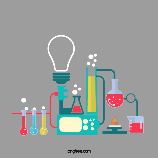 Chemistry laboratory png . Chemical clipart lab chemical