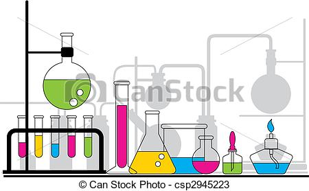 Chemical clipart lab chemical.  collection of chemistry