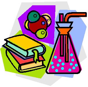 Chemistry panda free images. Chemical clipart lab equipment