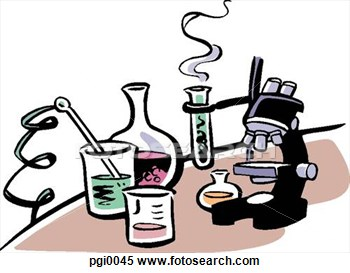 Chemical clipart lab supply. Equipment