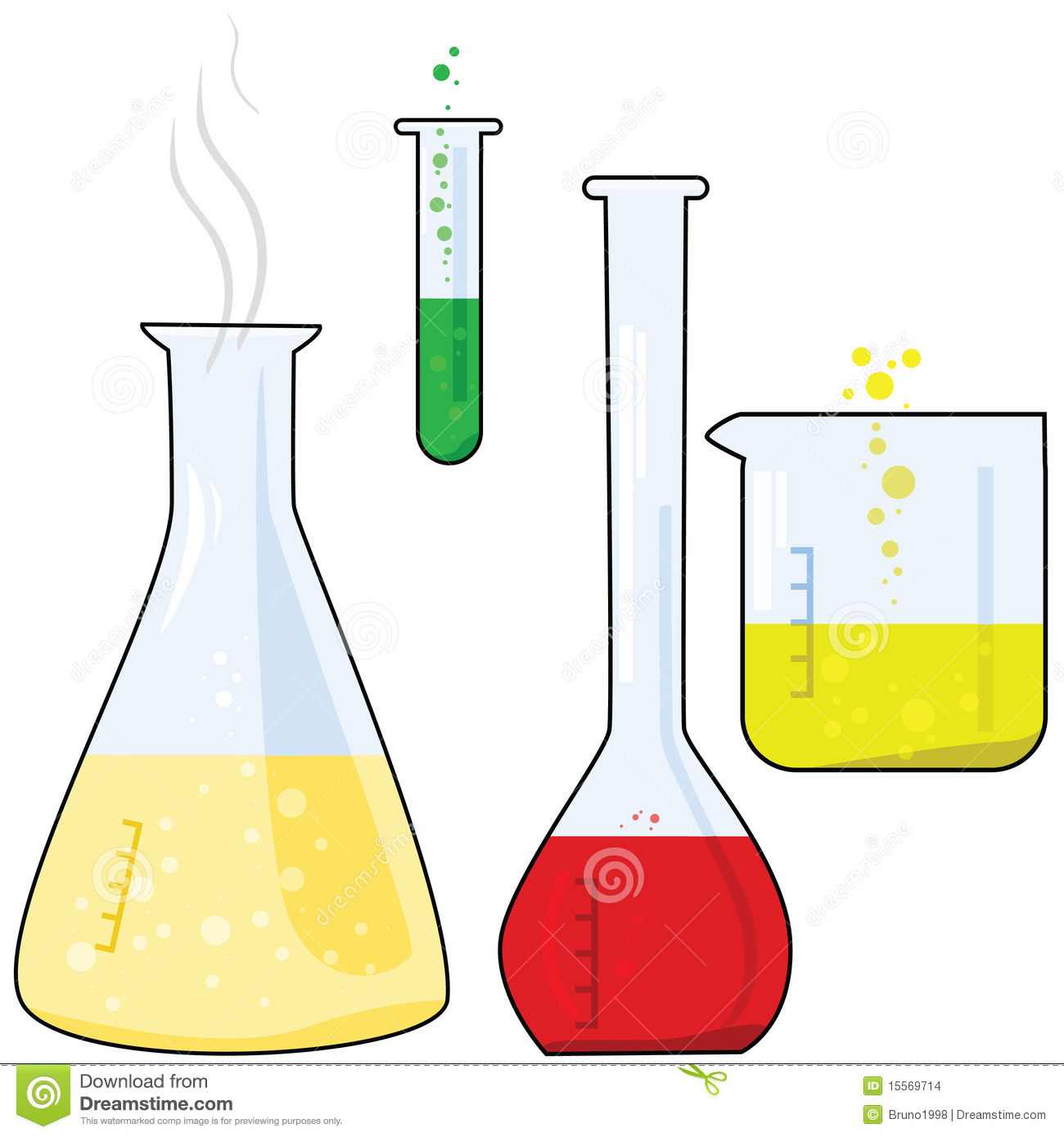 Chemistry free download best. Chemical clipart lab supply