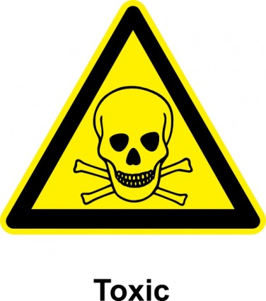 Chemical clipart logo. Cleaning safety