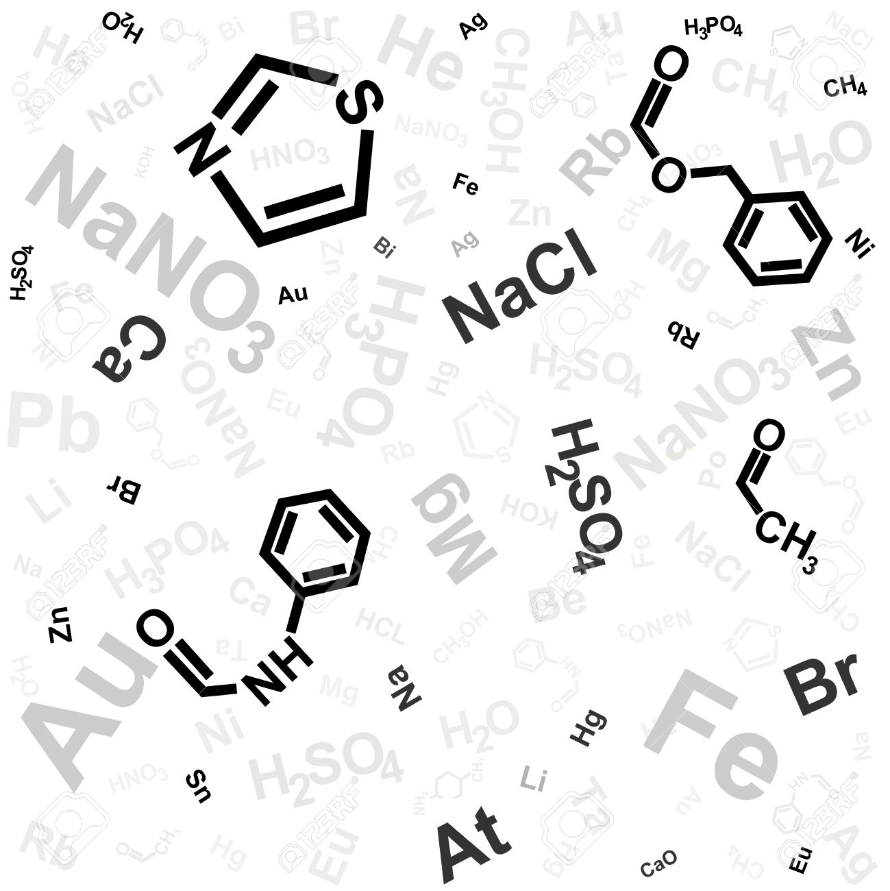 Drawing at getdrawings com. Chemical clipart organic chemistry