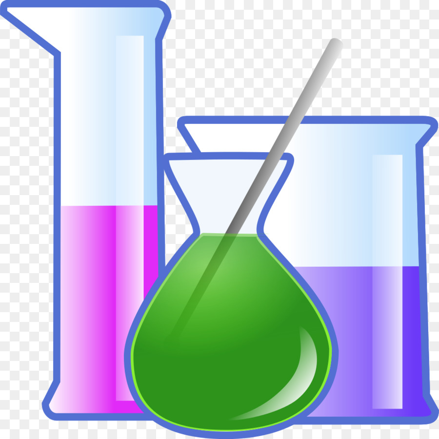 Chemical clipart organic chemistry. Reaction substance atom scientist