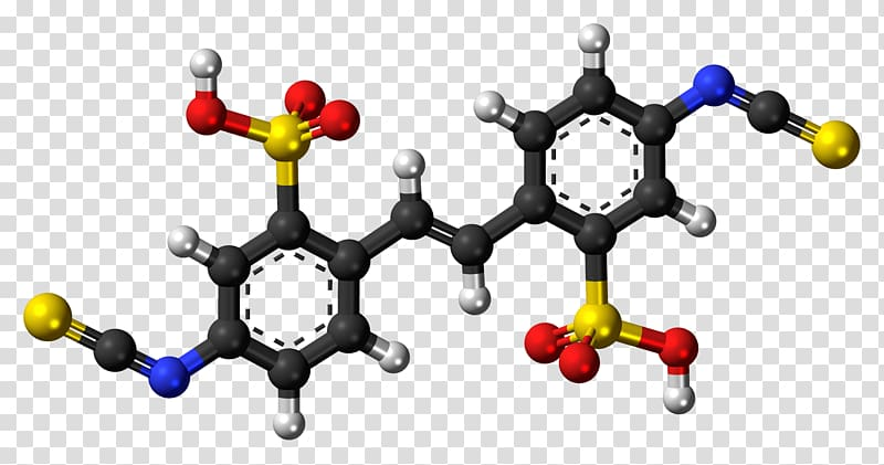 Compound chemical benzophenone iupac. Chemicals clipart organic chemistry