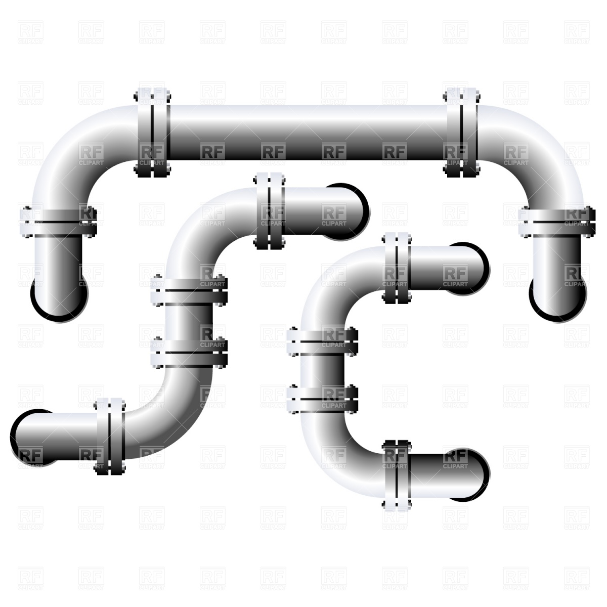 chemical clipart pipelines