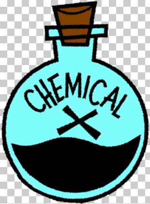 The png images . Chemical clipart powerpuff girls