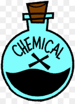 Free download the x. Chemical clipart powerpuff girls