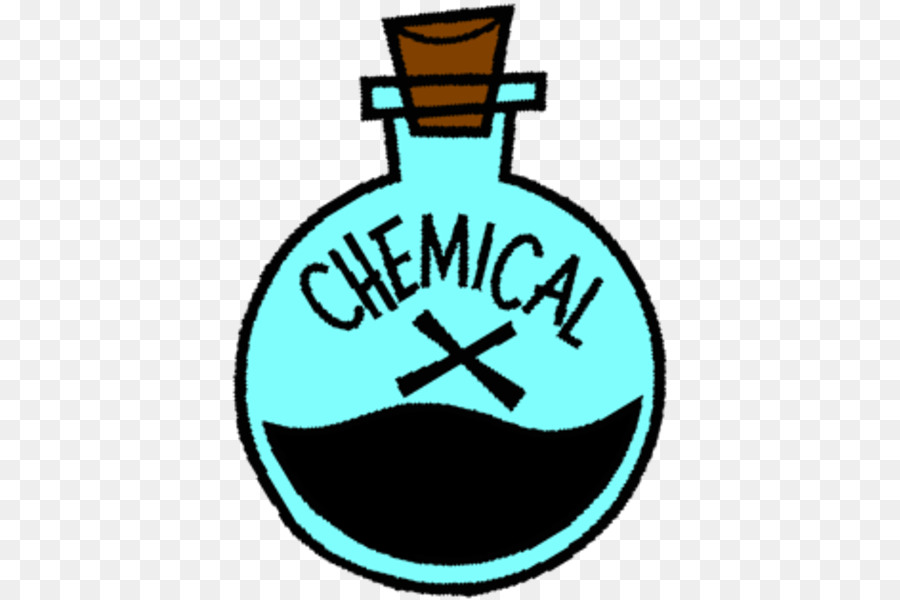 Chemical clipart powerpuff girls. The x traction mojo