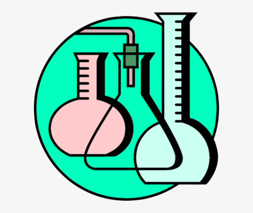 Chemical clipart science. Best lab free