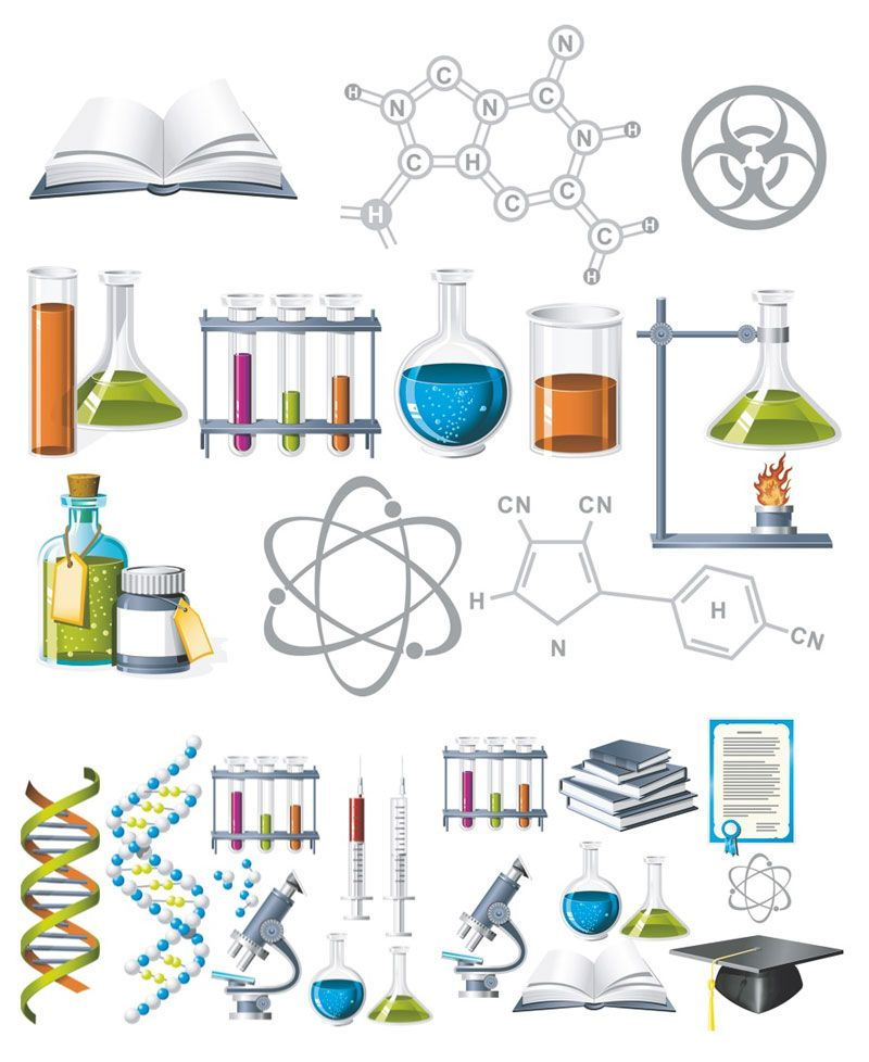Chemistry clip art this. Chemical clipart science