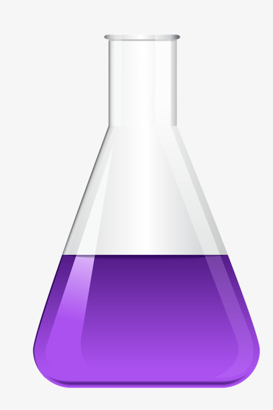 Chemical clipart solution chemistry. Liquid science png image