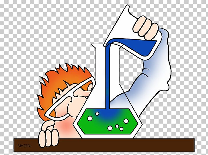Substance laboratory png . Chemical clipart solution chemistry